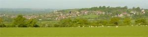 Napton-Panorama.jpg